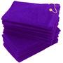 Purple_Golf_towels