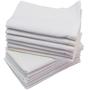 White_Terry_Velour_Fingertip_towels
