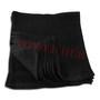 13x13_Black_Premium_Plus_Washcloths