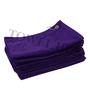 Corner_Grommet_Purple_Golf_Towels