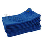 Corner_Grommet_Royal_Blue_Golf_Towels
