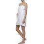 Women_Velour_Bath_Wrap_Towel