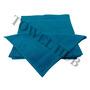 Washcloth_Turquoise