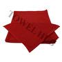 washcloth_Red