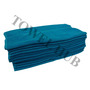 Turquoise_Bath_Towel