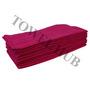 Hot_Pink_Bath_Towel