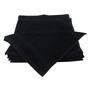 Black_Washcloths