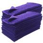 Purple_Salon_towels