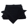 Black_Washcloths