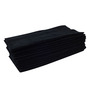 Black_bath_towels