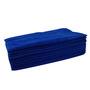 Royal_Blue_bath_towels