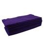 Purple_bath_towels