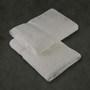 White_Bath_towel