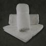 White_Bath_towels
