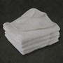 22x44_White_bath_towels