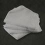 20x40_White_bath_towels