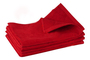 Red_Terry_Velour_Hand_Towels