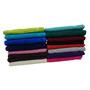 Golf_towels