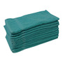 Aqua_hand_towel