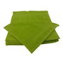 Lime_Green_Washcloths