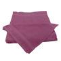 Pink_Washcloths