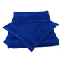 Royal_Blue_Washcloths