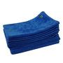 Royal_Blue_Corner_Grommet_Golf_towels