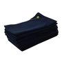 Navy_Blue_Corner_Grommet_Golf_towels
