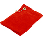 Red_Golf_towel
