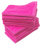Hot_Pink_Terry_Velour_hand_towel