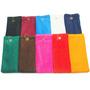 Tri_Fold_Grommet_Golf_Towels