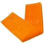 Tri_Fold_Orange_Golf_towel