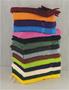 16x27_Color_Salon_towels