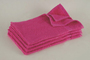 Hot_Pink_Hand_towels