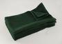 Dark_Green_Hand_towels