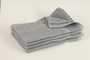 Silver_Gray_Hand_towels