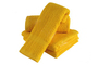 Yellow_Hand_towels