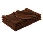 Dark_Brown_Hand_towels