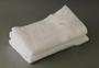 16x30_White_hand_towels_Premium_Plus