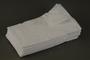 White_Salon_towels_Premium_Plus
