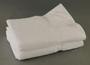 27x54_White_Bath_towels_Premium_Plus