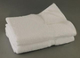 27x54_White_Hotel_Bath_towels_Premium_Plus