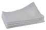 White_3_lb_hand_towel
