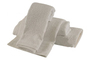 White_hand_towels_4_lb