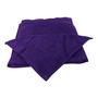 Purple_Washcloths