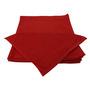 Red_Washcloths