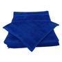 Royal_Blue_Washcloths