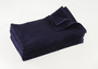 Navy_Blue_bleach_proof_salon_towels
