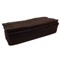 Dark_Brown_bath_towels