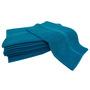 Turquoise_bath_towels